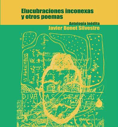 Nuevo Informe sobre el estado de los derechos humanos de las personas con trastorno mental en España 2018
